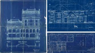 building blueprints marry me a little cis portfolio benjamin olsen