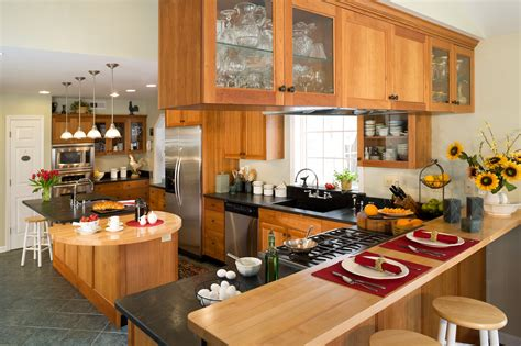 kitchen countertop trends get the freshest kitchen countertop trends maryland