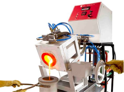 induction heating non ferrous materials induction heating hardening heating machines rf induction hf induction heat treatment