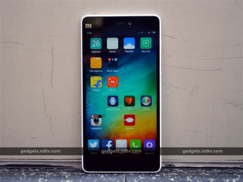 email xiaomi xiaomi mi 4i review back to the winning formula ndtv