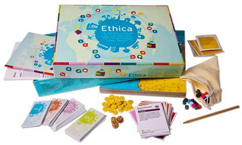 in bank etica gana la 233 tica somos triodos
