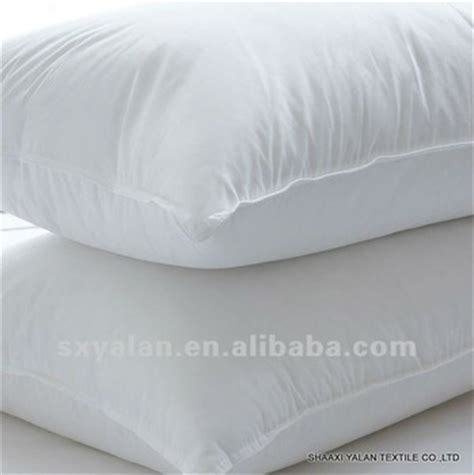 Hotel Luxury Collection Pillow by Hotel Luxury Collection Feather And Pillows Buy