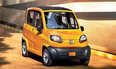subaru india price bajaj qute car price in india launch date engine