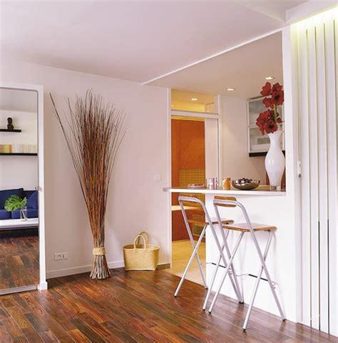 ideias para decorar kitinetes pequenas decora 231 227 o para quem mora em kitinet morando sozinha