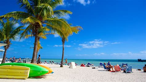 Find Florida Florida Vacation Packages Find Cheap Vacations To Florida Great Deals On Trips