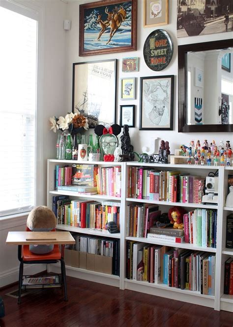Bookshelf Astounding Low Bookshelves Narrow Bookcase Low Bookshelves Ikea
