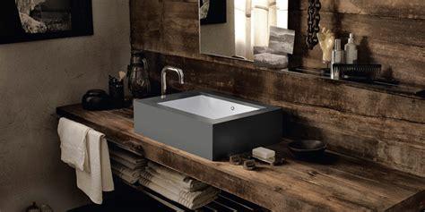 Kran Dupont badrum handfat awesome paso cm hgglans svart badrumsskp