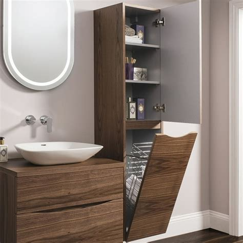 Bathroom Storage Uk The Bathroom Furniture Buyer S Guide Big Bathroom Shop