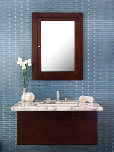 mosaicsmore versatile     ways mosaic tile   small bath  big