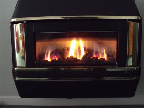 what does vent free gas fireplace mean 5 potential risks of ventless fireplace installation all