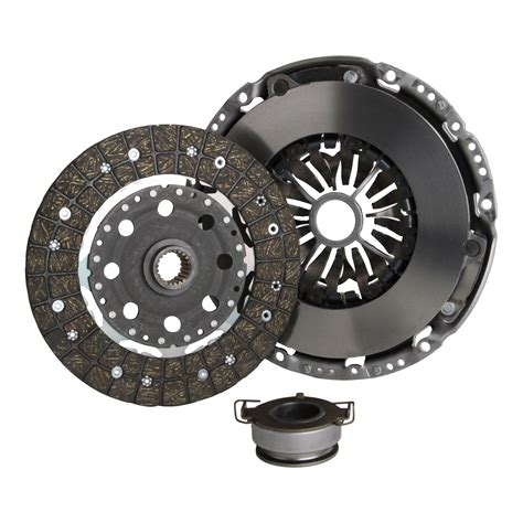2005 Toyota Corolla Clutch Replacement 2005 Toyota Corolla Clutch Replacement