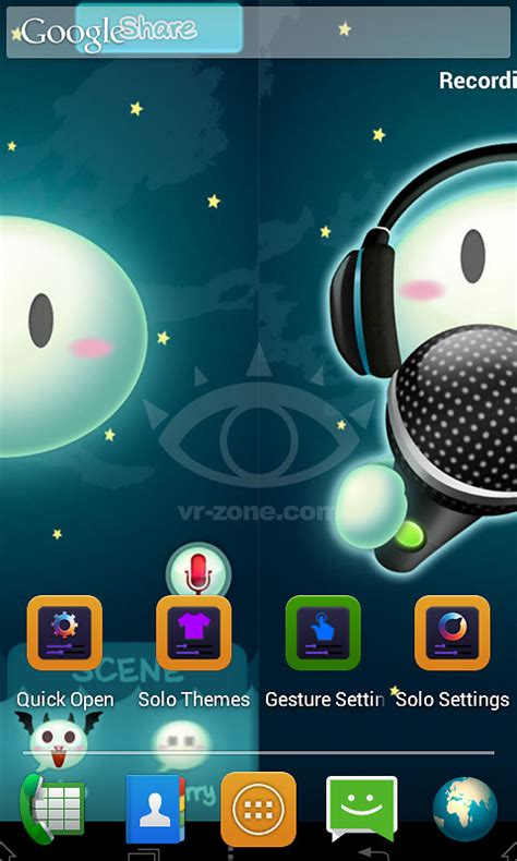 wechat theme hello kitty android wechat 50 theme free android theme download download the