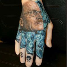 tattoo gun and fake skin 1000 images about themed tattoos on pinterest wolverine