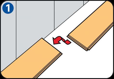Moisture Proof Laminate Flooring - how to lay laminate flooring