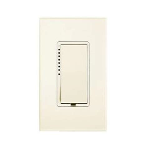insteon 1000 watt multi location tap cfl led dimmer switch