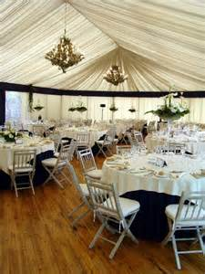 top 10 backyard wedding and reception tips bg events and