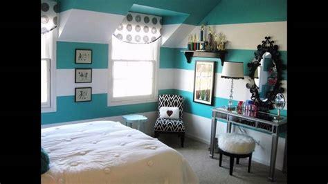 bedroom pretty teen girl bedroom ideas  fresh nuance