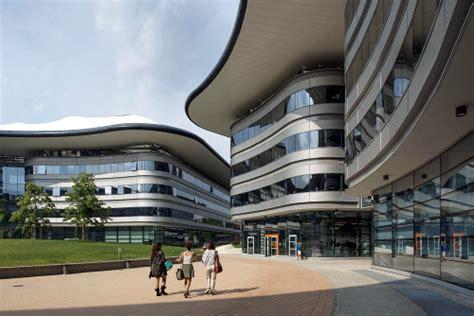 uffici pra torino nuova sede dell istituto universitario di studi europeo