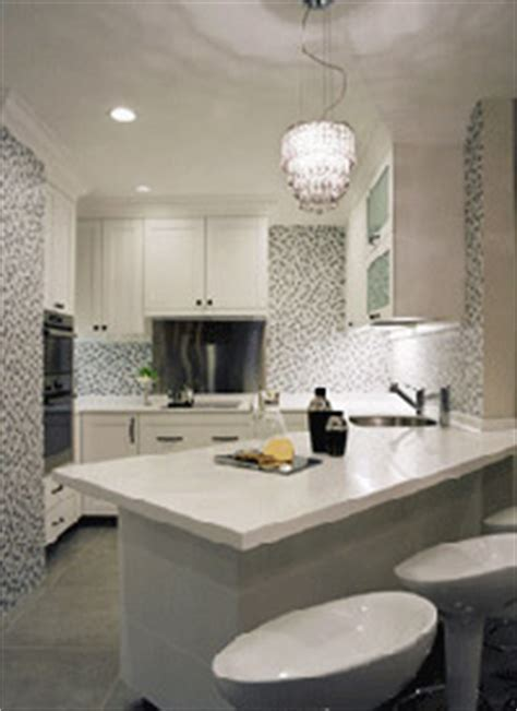 Mosaic Tile, Hex, Penny & Subway Tile sorted by color family