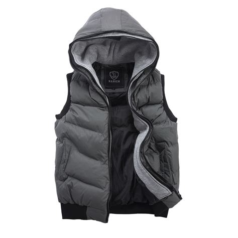 winter vest winter vests why you should grab some this winter careyfashion