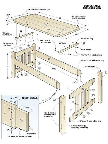ottoman plans wooden ottoman plans pdf woodworking