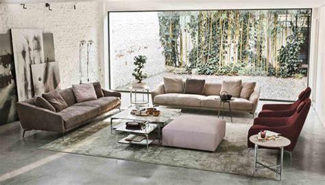 divani modulari divani modulari di alivar guida per casa