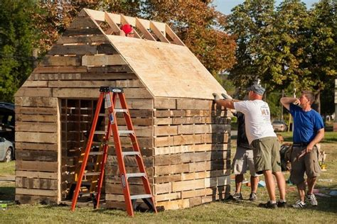 how to do a dog house how to build a dog house sort through the confusion