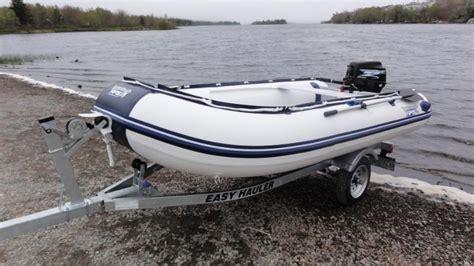 boat motor repair edmonton newstar marine scooter eastern passage ns 1610