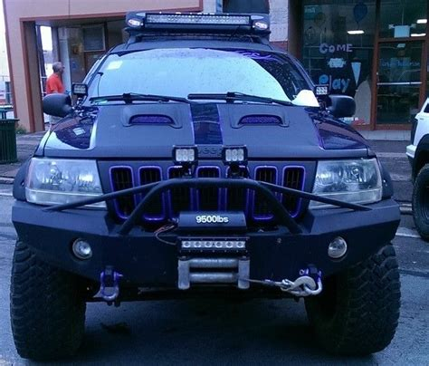 jeep cherokee prerunner best 10 jeep wj ideas on pinterest jeep parts jeep