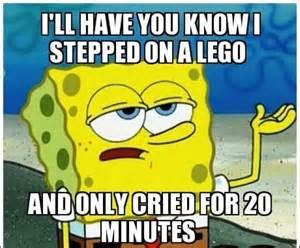38 spongebob memes funny ll turn yellow