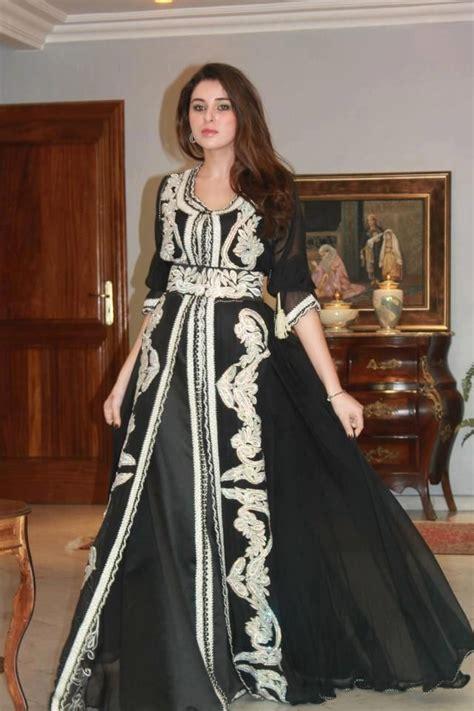 Abaya Turki Black Gold 97 best images about ᶜᵒᵐᵇᶤ on