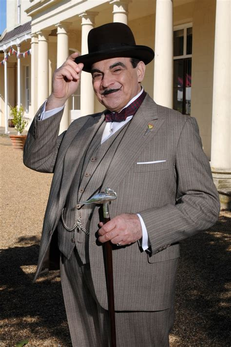 poirot final curtain agatha christie s poirot the final curtain is the end