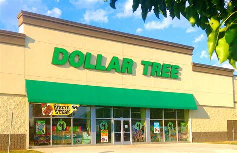 dollar store the class war goes retail ips