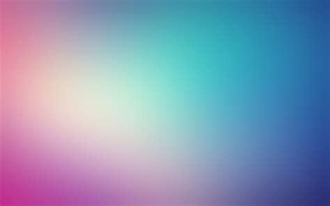 wallpaper background gradient gradient 26041 2560x1600 px hdwallsource com