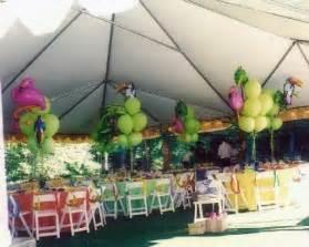 Backyard Luau Ideas Mitzvah Inspire Backyard Luau Wedding The O Jays And Backyards