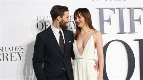 pub film fifty shades of grey 8 things i thought while i was watching fifty shades of grey