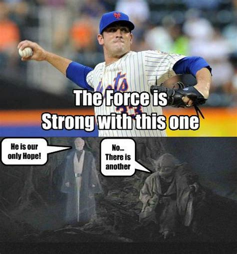 Mets Meme - new york mets memes image memes at relatably com