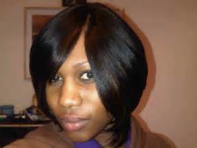 bump hair weave bob styles bump hair weave bob styles picture short hairstyle 2013