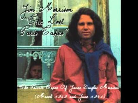 the doors orange county suite 1969 71 the lost