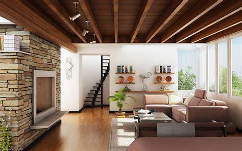 living room ideas wallpaper wallpapers for living room design ideas in uk