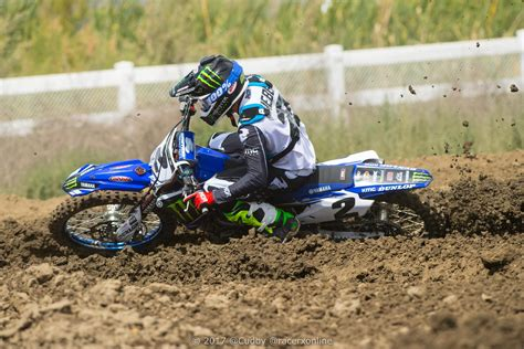 when was the first motocross race 100 when was the first motocross race spring creek