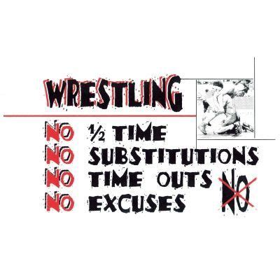 printable wrestling quotes 683 best wrestling images on pinterest fight quotes