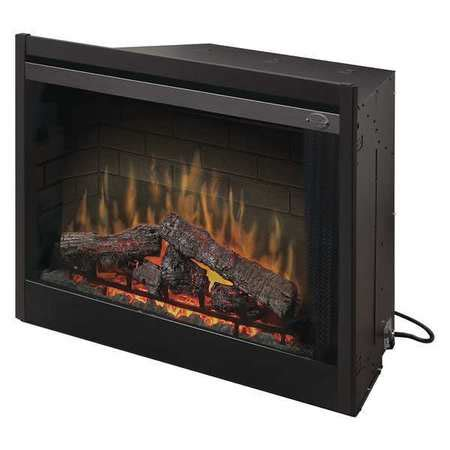 Dimplex Electric Fireplaces Clearance by Dimplex 45 Quot Electric Built In Firebox Save 410 Best