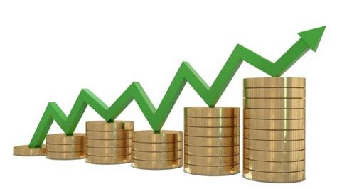 economic growth economic growth stable but risks are clear as day cbi start your business magazine