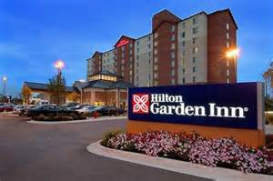 garden inn chicago o hare airport 2017 room prices