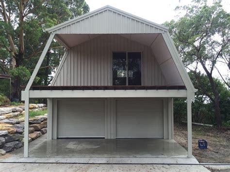 outwest garages sheds carports garden sheds garages barns rural  industrial sheds