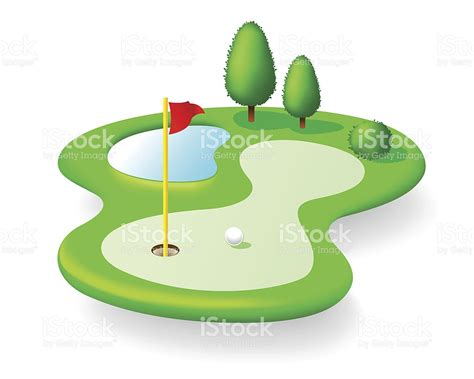 course clipart employee training pencil golf course clipart putt putt golf pencil and in color