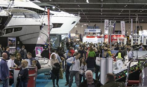 houston summer boat show 2017 boat shows online boat shows in the uk ireland europe