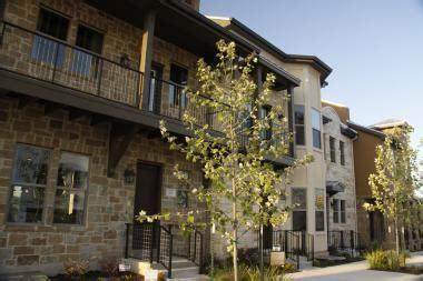 Summit Apartments Georgetown Tx Novak Brothers Ground On 228 Unit Luxury Apartment