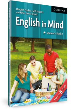 english in mind level 0521168600 english in mind level 4 herbert puchta herbert puchta